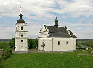 Іллінська_церква_із_дзвіницею,_Суботів.j
