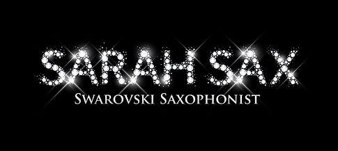 saxophonist ibiza sax lovely laura saxophone wedding jubel female saxophonist london www.sarahsax.co.uk
