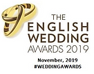 english wedding awards 19.png