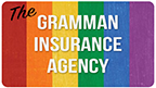 gramman-insurance-sm-logo_edited.png