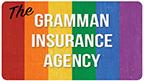 gramman-insurance-sm-logo_edited.png