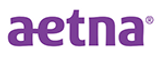 aetna-sm.png