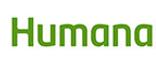 humana-sm.png