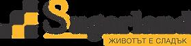 Sugarland-logo.png