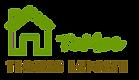 logo-tomoe-TL.png