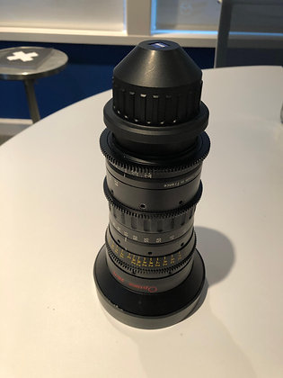 Angenieux Optimo 28-76 Zoom