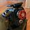 Thumbnail: Red Gemini Camera Package