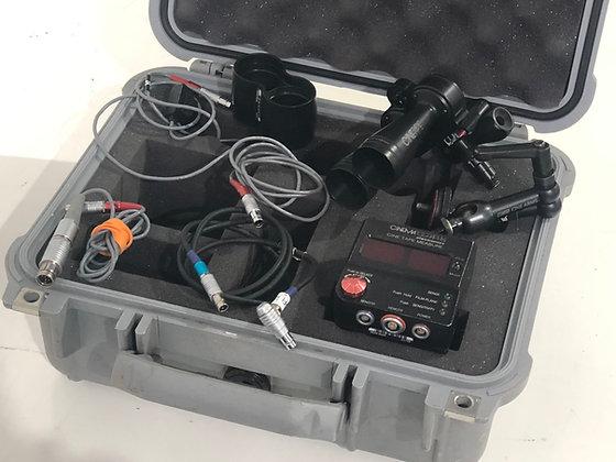 Cinematography Electronics CineTape Kit