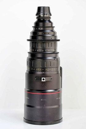 Angenieux Optimo 24-290