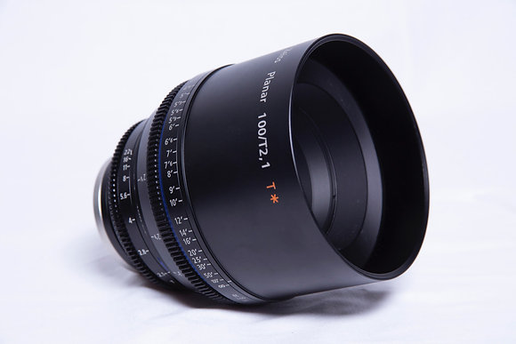 Zeiss CP.2 25,35,50,85,100