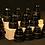 Thumbnail: Arri Ultra Prime 20,28,65,85,135