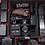 Thumbnail: Red Epic-W Helium 8K