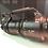 Thumbnail: Fujinon 25-300 Cabrio Premier