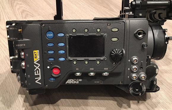 Alexa SXT Plus