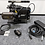 Thumbnail: Arri Alexa Mini camera package