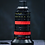 Thumbnail: Angenieux Optimo 30-80