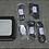 Thumbnail: Alexa LF Camera package