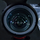 Thumbnail: Angenieux Optimo 16-42