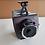 Thumbnail: Phantom HD Gold Camera package