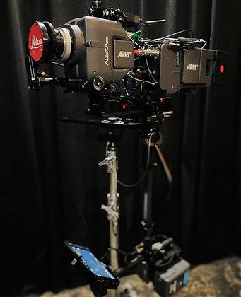 Arri Alexa XT M camera package