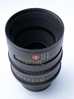 Leica Thalia Full Frame 30,35,45,70,100