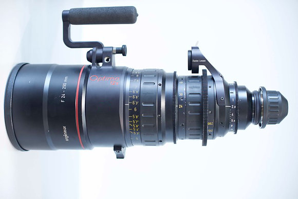 Angenieux Optimo 24-290 Zoom