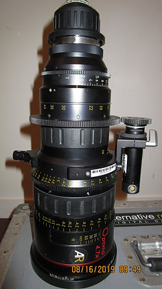 Angenieux Optimo 17-80