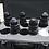 Thumbnail: Zeiss Standard Speed 16,24,32,50,85 MK2