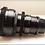 Thumbnail: LOMO Anamorphic 50 & 75mm