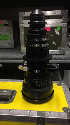 Cooke 18-100 T3 Zoom