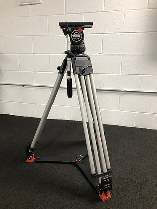 Sachtler Video 20II Tripod