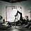 Thumbnail: Mark Roberts Bolt Junior Robotic Arm