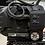 Thumbnail: Sony FS7 Camera package