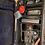 Thumbnail: Red Ranger Helium 8K