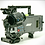 Used Cinema Equipment