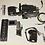Thumbnail: Arri Alexa Mini camera package
