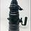 Thumbnail: Angenieux Optimo 24-290 Zoom