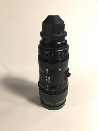 Zeiss 70-200 CZ.2 Zoom