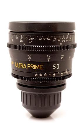Arri Ultra Primes 16,24,32,50,85