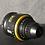 Thumbnail: Super Baltar TLS rehoused 20,35,35,50,75,100,152