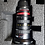 Thumbnail: Angenieux Optimo 16-40 & 30-76 Style Lenses