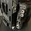 Thumbnail: Red Monstro 8K VV