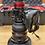 Thumbnail: Canon 17-120