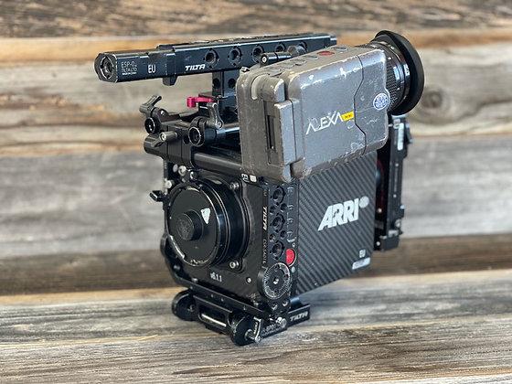 Arri Alexa Mini Camera package