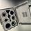 Thumbnail: Zeiss CP.2 15,25,35,50,85
