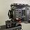 Thumbnail: Panasonic Varicam LT 4K