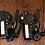 Used Cinema Equipment