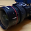 Thumbnail: Canon 17-120 Lens