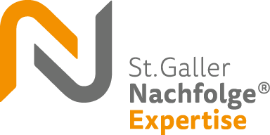 SGNAFO_Nachfolge_Expertise_cmyk.png
