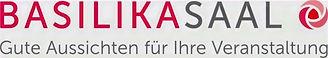 Logo-Basilikasaal_mit-Claim_4C_v01-600x1